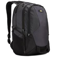 "INTRANSIT 14.1"" LAPTOP BACKPACK)"