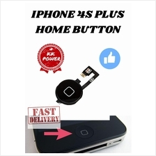 Iphone 4S/5/5S  Home Button Ribbon Sparepart