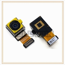 BSS Oppo R9s Plus Main Back / Front 3G Camera Ribbon Lens Sparepart