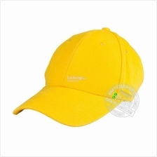 Oren Sport Baseball 6 Panel Cotton Brush Cap CP01