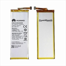 Huawei Honor 6 H60-L01 Battery HB4242B4EBW 3000mAH Repair Tools