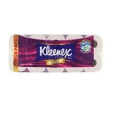 Kleenex Ultra Soft Toilet Tissue 20 Rolls X 220 Sheets
