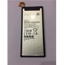 BSS Samsung C9 Pro Battery Replacement Sparepart 4000mAh EB-BC900ABE