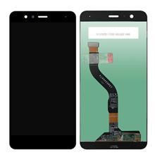 BSS Huawei P10 Lite Lcd + Touch Screen Digitizer Sparepart