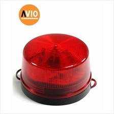 AVIO ASL001 Strobe Light for alarm use