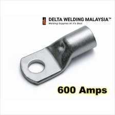 Premium Cable Lugs Malaysia Welding 600 Amps