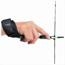 Super Strong Hunting Arrows Archery Release Caliper Arc