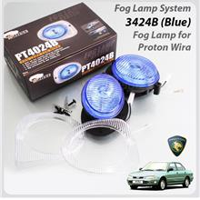 Projector Fog Light For Proton Wira