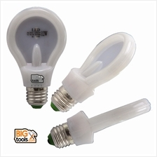 LED 12W Bulbs High Power Lamp High Brightness Energy Saving