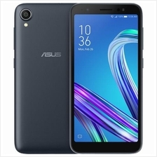 ASUS Zenfone Live (L1) ZA550KL - AFFORDABLE FULLView display by ASUS
