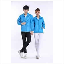 524268248067 promotional unisex windbreaker