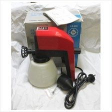 AC230V Electric Airless Painting Sprayer 100W (LS-505)
