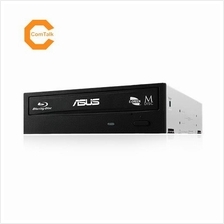 Asus BW-16D1HT PRO Ultra-Fast 16X Blu-Ray Writer with M-DISC Support