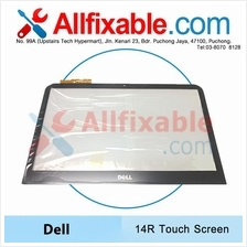 "Dell Inspiron 14"" 14R-5000 14R-5420 14R-5421 14R-5437 Touch Screen"