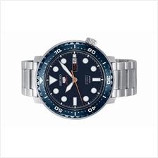 Seiko 5 Sports Men Automatic Watch SRPC63K1