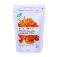 1KILOGRAM Gum Arab / Arabic Gum (Fine Powder)