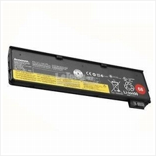 45N1775 Lenovo Battery 68 3Cell 11.4 V