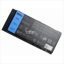 RY6WH / FV993 DELL 97WH 9 CELL 11.1V BATTERY FOR PRECISION M6700