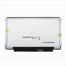 "04X0390  LAPTOP LCD SCREEN 14.0"" WXGA"