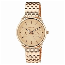 Fossil Women's Tailor Rose Watch - ES3713