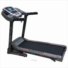 Treadmills Price Harga In Malaysia Treadmill