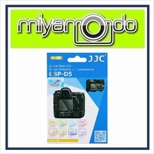 JJC GSP-D5 Tempered Glass LCD Screen Protector for Nikon D5