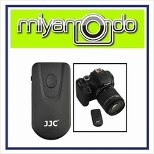 JJC IS-C1 Infrared Remote for Canon