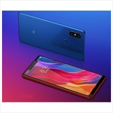 XIAOMI MI8 SE | Mi 8 SE (6GB RAM | 64GB ROM | SDM710)- NEW MODEL