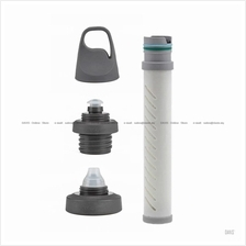 LifeStraw Universal Water Filter Bottle Adaptor Kit