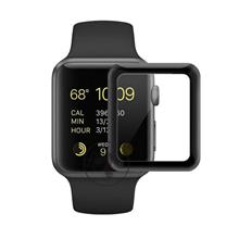 Apple watch 38mm/42mm 3D curved full screen tempered glass