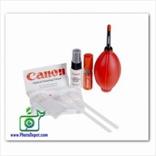 7IN1 CANON PROFESSIONAL SUPER CLEANING KIT