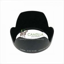 3rd Party EW-75 II EW-75II Lens Hood For Canon EF 20-35mm F/2.8L