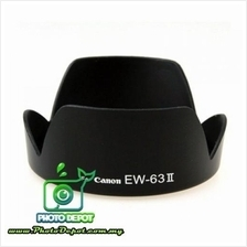 3rd Party EW-63II Lens Hood for Canon EF 28mm F1.8 USM