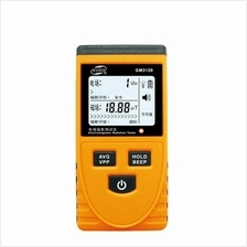 GM3120 Digital Electromagnetic Radiation Cell Hand Phone Detector