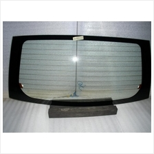PROTON WIRA AEROBACK REAR WINDSCREEN