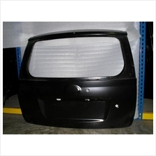 PERODUA KELISA REPLACEMENT PARTS REAR BONNET