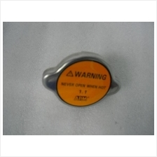 PROTON SAGA REPLACEMENT PARTS RADIATOR CAP