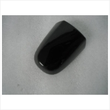 PERODUA MYVI GENUINE PARTS HANDLE DOOR OUT CAP R/LH=R/RH