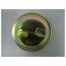 PERODUA KANCIL REPLACEMENT PARTS  FUEL TANK CAP