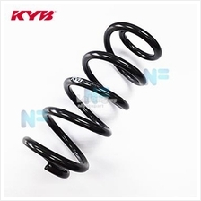 Honda City TMO Coil Spring (Each)