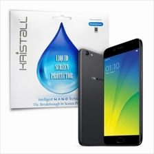 Oppo R9s Oppo R9s Plus Screen Protector