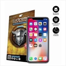 APPLE IPHONE X X-One Extreme Shock Eliminator Screen Protector