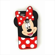 Vivo V7 V5 v5s /y67 V7plus V9 Y65/y66 Y55 Y51 Y53 minnie case