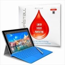 Microsoft Surface Pro 4 Screen Protector)