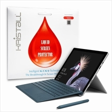 New Microsoft Surface Pro Screen Protector)