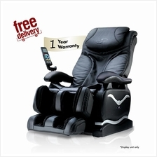 GINTELL G-Pro Advance Massage Chair(Showroom Unit))
