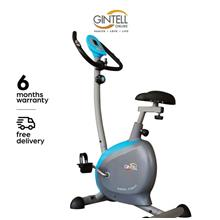 GINTELL Magnetic Bike FT234)
