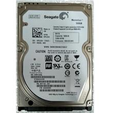 USED 500GB 2.5' inch Sata HDD Laptop Hard disk drive