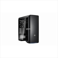 # Cooler Master MasterCase MC600P Mid Tower Tempered Glass Case #