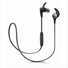 Jaybird X3 - Wireless Sport In-Ear Headphones (PM for Best Price)